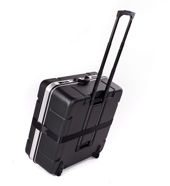 a30e22968d32d B&W BIKE.CASES & BAGS | B&W Foldon Case