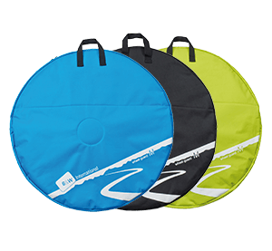 Single Wheel Bag Medium - 28inch