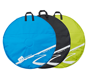 Single Wheel Bag Large - 29inch
